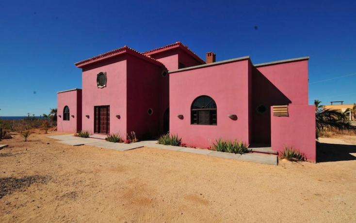 Foto de casa en venta en, la esperanza, la paz, baja california sur, 944949 no 05