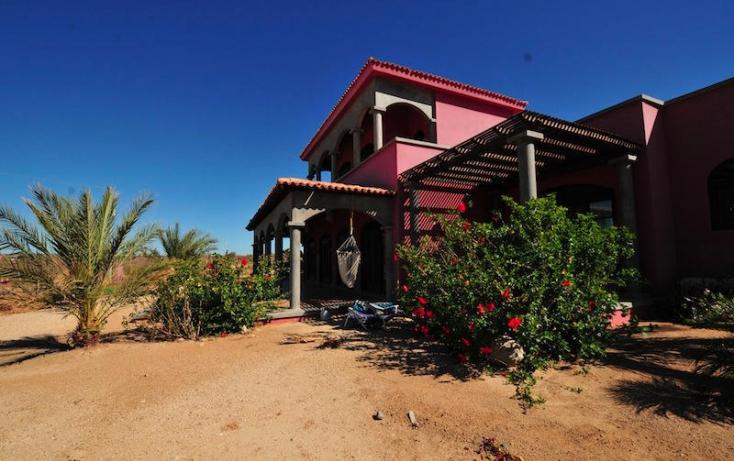 Foto de casa en venta en, la esperanza, la paz, baja california sur, 944949 no 06