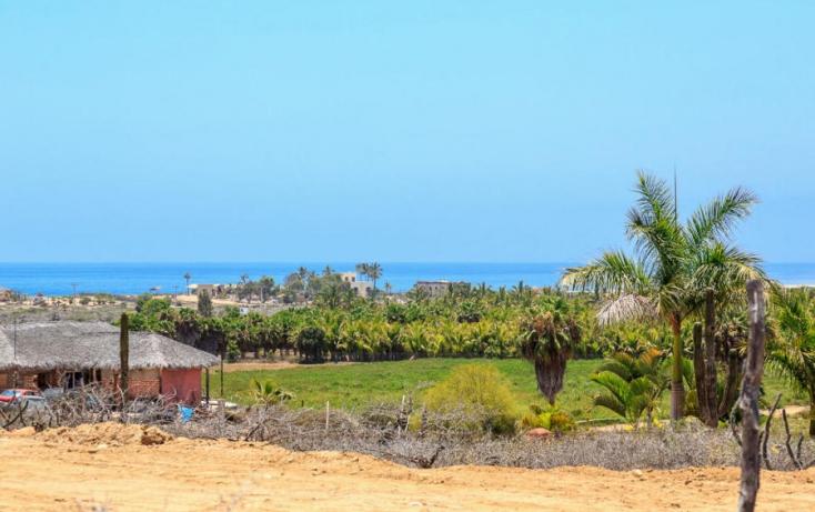 Foto de terreno habitacional en venta en, la esperanza, la paz, baja california sur, 948733 no 02