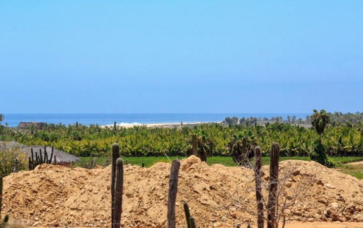 Foto de terreno habitacional en venta en, la esperanza, la paz, baja california sur, 948733 no 06