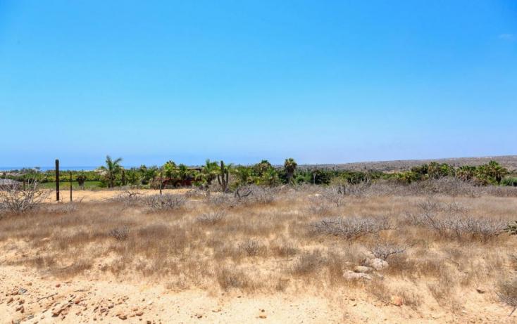 Foto de terreno habitacional en venta en, la esperanza, la paz, baja california sur, 948733 no 08