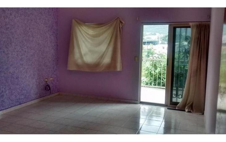 Foto de casa en venta en  , la esperanza, santiago, nuevo león, 2014134 No. 03
