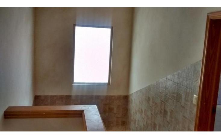 Foto de casa en venta en  , la esperanza, santiago, nuevo león, 2014134 No. 06
