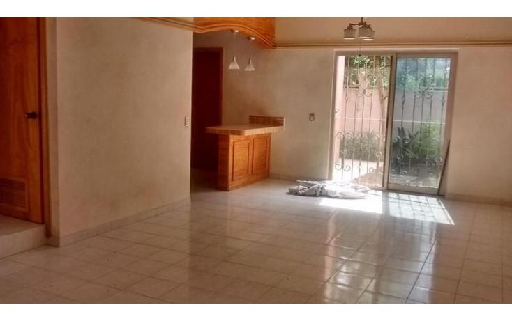 Foto de casa en venta en  , la esperanza, santiago, nuevo león, 2014134 No. 07