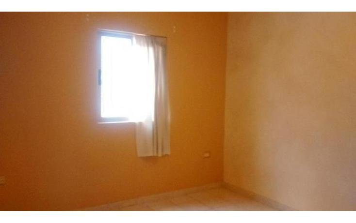 Foto de casa en venta en  , la esperanza, santiago, nuevo león, 2014134 No. 09