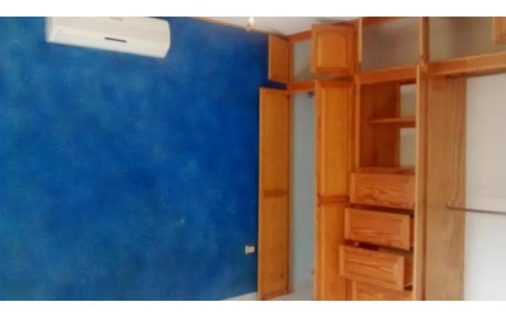 Foto de casa en venta en  , la esperanza, santiago, nuevo león, 2014134 No. 12
