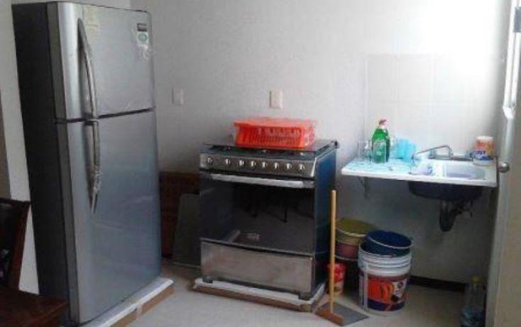 Foto de casa en venta en, la esperanza, tlalmanalco, estado de méxico, 1401061 no 03