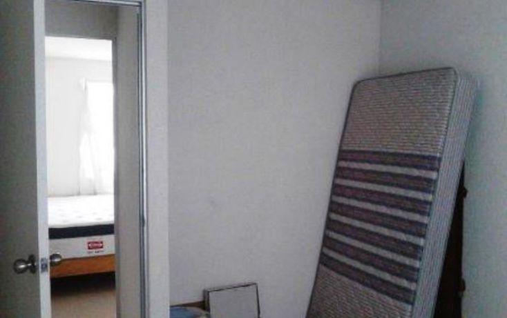 Foto de casa en venta en, la esperanza, tlalmanalco, estado de méxico, 1401061 no 04