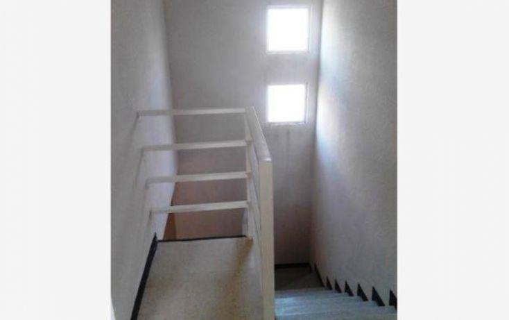 Foto de casa en venta en, la esperanza, tlalmanalco, estado de méxico, 1401061 no 07