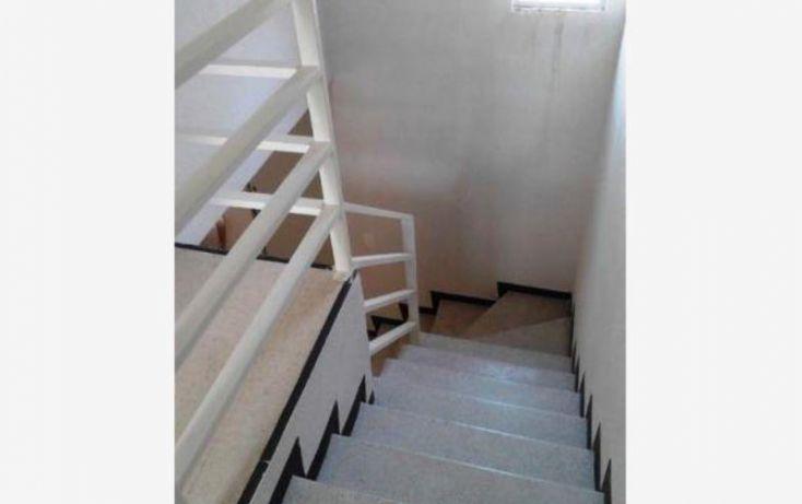 Foto de casa en venta en, la esperanza, tlalmanalco, estado de méxico, 1401061 no 08