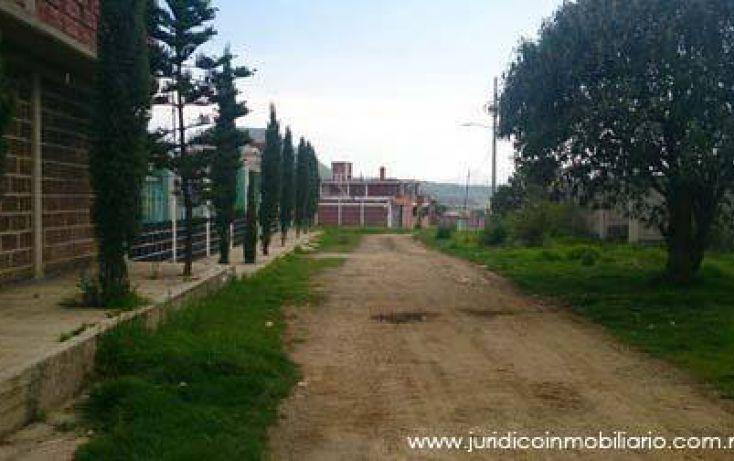Foto de casa en venta en, la esperanza, tlalmanalco, estado de méxico, 1589102 no 01
