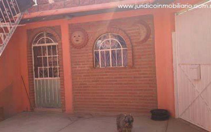 Foto de casa en venta en, la esperanza, tlalmanalco, estado de méxico, 1589102 no 02