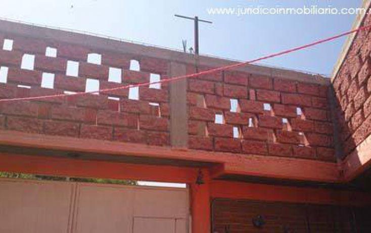 Foto de casa en venta en, la esperanza, tlalmanalco, estado de méxico, 1589102 no 05