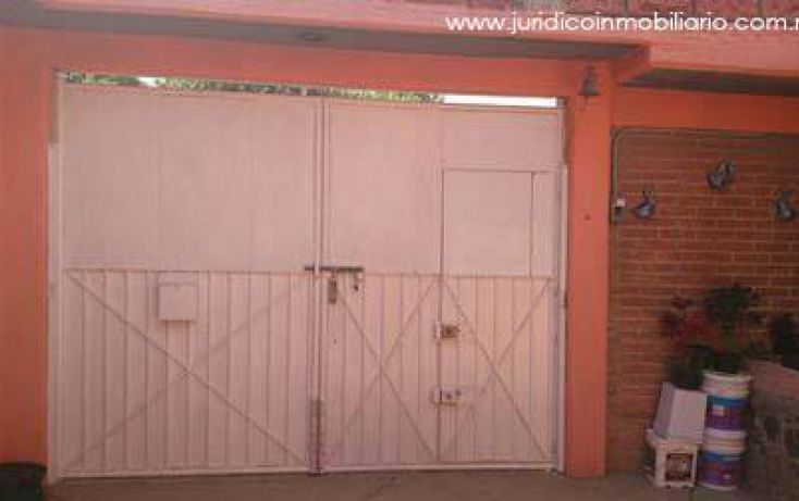 Foto de casa en venta en, la esperanza, tlalmanalco, estado de méxico, 1589102 no 06