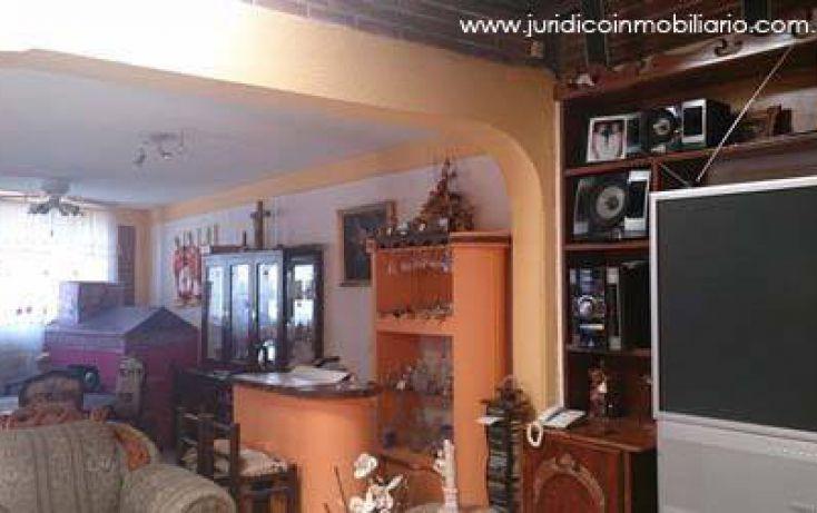Foto de casa en venta en, la esperanza, tlalmanalco, estado de méxico, 1589102 no 09