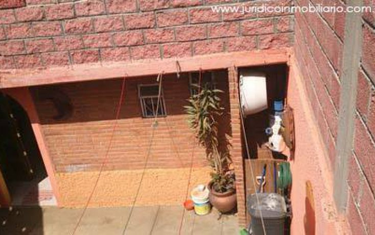 Foto de casa en venta en, la esperanza, tlalmanalco, estado de méxico, 1589102 no 10