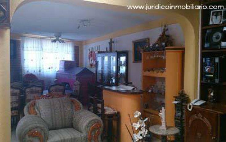 Foto de casa en venta en, la esperanza, tlalmanalco, estado de méxico, 1589102 no 12