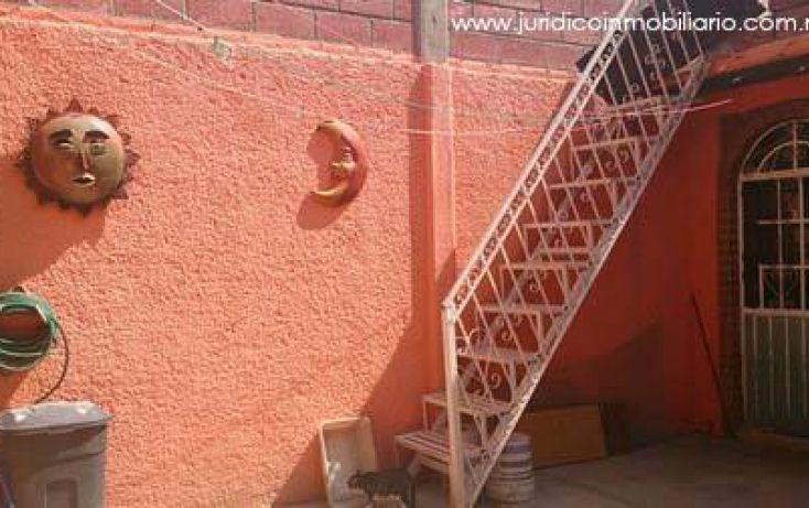 Foto de casa en venta en, la esperanza, tlalmanalco, estado de méxico, 1589102 no 13