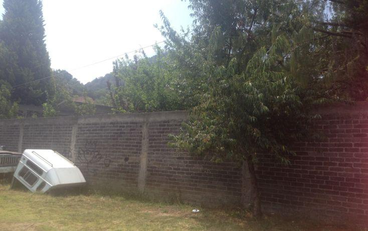 Foto de terreno habitacional en venta en, la esperanza, tlalmanalco, estado de méxico, 1940291 no 02