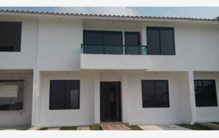 Foto de casa en venta en , la esperanza, tuxtla gutiérrez, chiapas, 1984858 no 01