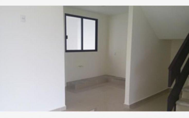 Foto de casa en venta en , la esperanza, tuxtla gutiérrez, chiapas, 1984858 no 05