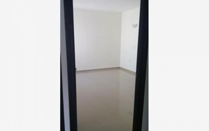 Foto de casa en venta en , la esperanza, tuxtla gutiérrez, chiapas, 1984858 no 09