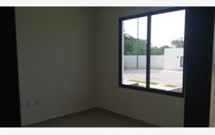 Foto de casa en venta en , la esperanza, tuxtla gutiérrez, chiapas, 1984858 no 14