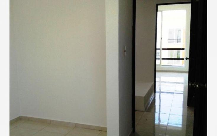 Foto de casa en venta en , la esperanza, tuxtla gutiérrez, chiapas, 1984858 no 15