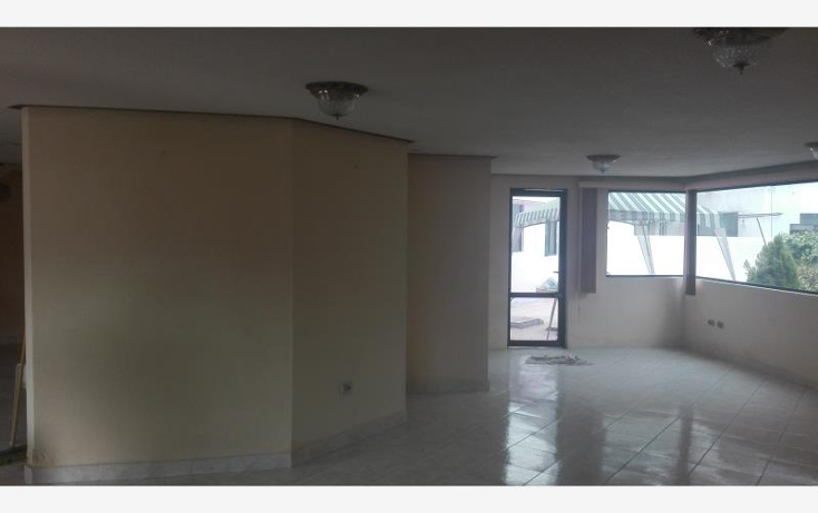Foto de casa en renta en  , la esperanza, zinacantepec, m?xico, 1900040 No. 02