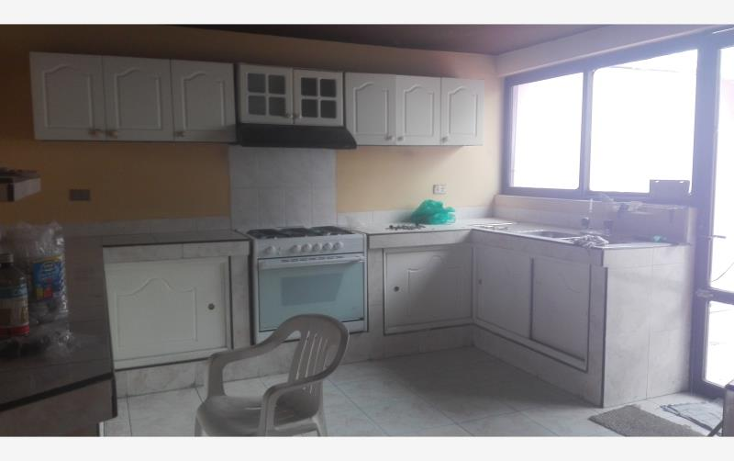 Foto de casa en renta en  , la esperanza, zinacantepec, m?xico, 1900040 No. 03