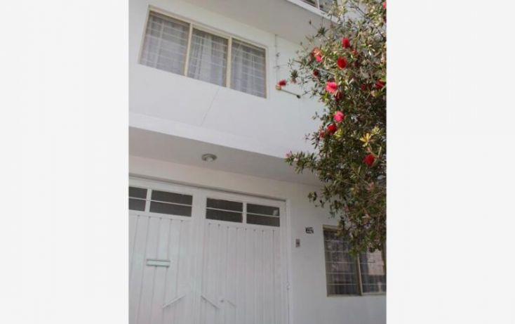 Foto de casa en venta en la espiga 232, aurora oriente benito juárez, nezahualcóyotl, estado de méxico, 1818496 no 01