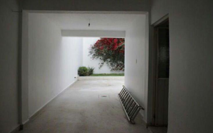 Foto de casa en venta en la espiga 232, aurora oriente benito juárez, nezahualcóyotl, estado de méxico, 1818496 no 02