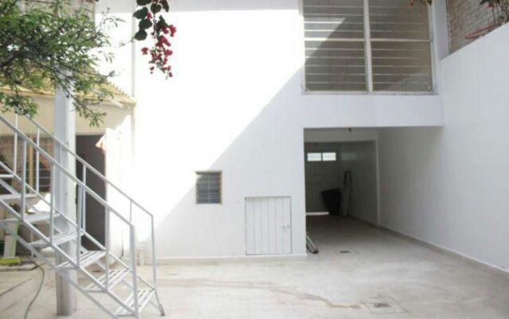 Foto de casa en venta en la espiga 232, aurora oriente benito juárez, nezahualcóyotl, estado de méxico, 1818496 no 03