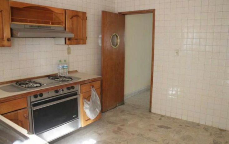 Foto de casa en venta en la espiga 232, aurora oriente benito juárez, nezahualcóyotl, estado de méxico, 1818496 no 06