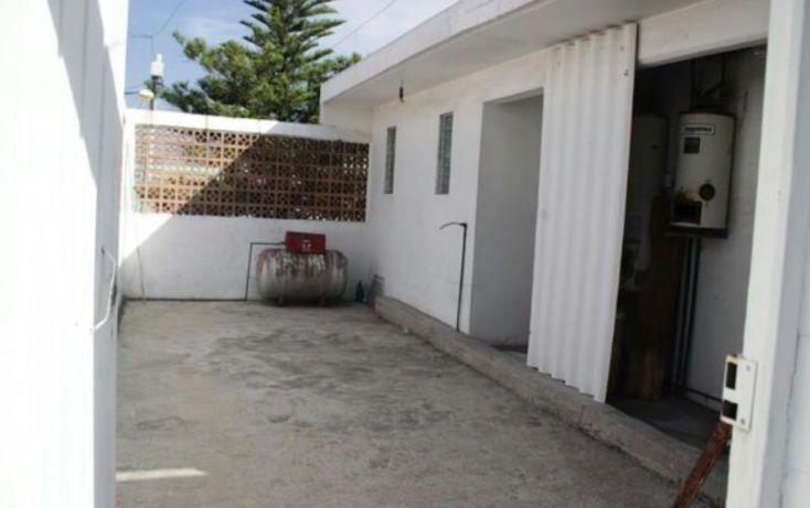 Foto de casa en venta en la espiga 232, aurora oriente benito juárez, nezahualcóyotl, estado de méxico, 1818496 no 12