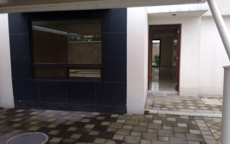 Foto de casa en condominio en venta en, la estación, lerma, estado de méxico, 1445623 no 03