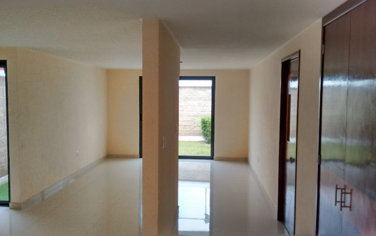 Foto de casa en condominio en venta en, la estación, lerma, estado de méxico, 1445623 no 04