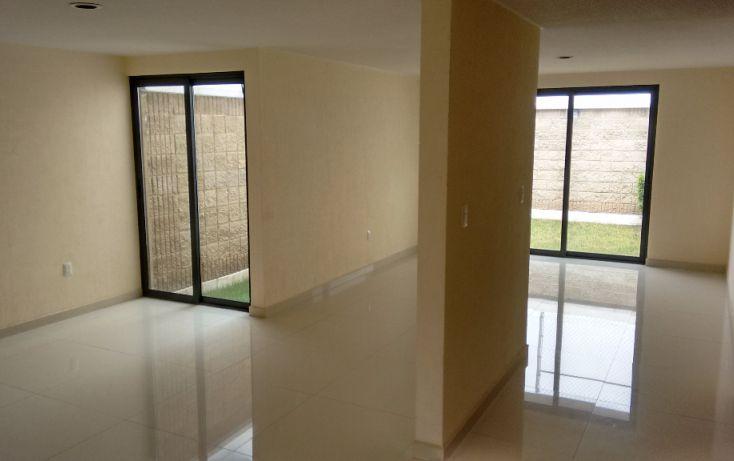 Foto de casa en condominio en venta en, la estación, lerma, estado de méxico, 1445623 no 05