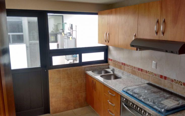 Foto de casa en condominio en venta en, la estación, lerma, estado de méxico, 1445623 no 07