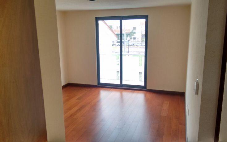Foto de casa en condominio en venta en, la estación, lerma, estado de méxico, 1445623 no 10