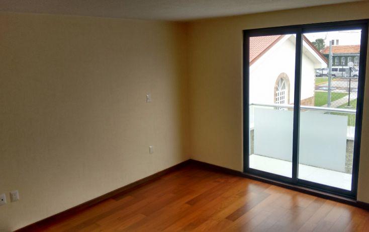 Foto de casa en condominio en venta en, la estación, lerma, estado de méxico, 1445623 no 11