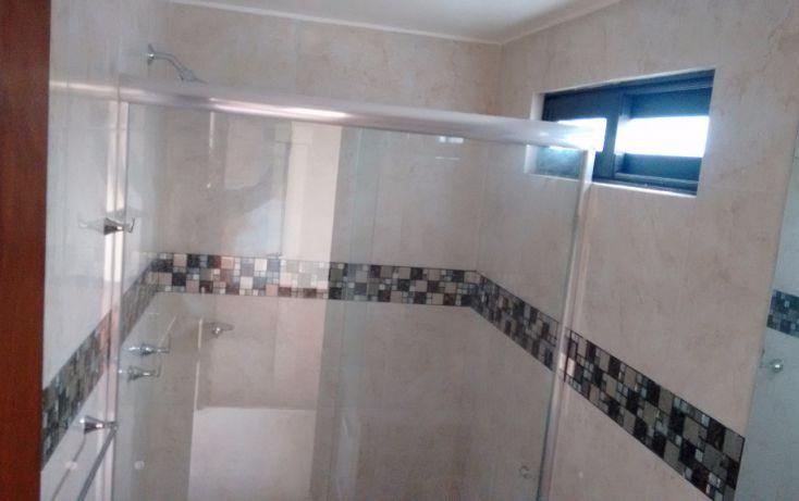 Foto de casa en condominio en venta en, la estación, lerma, estado de méxico, 1445623 no 13