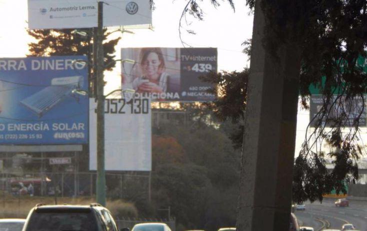 Foto de local en renta en, la estación, lerma, estado de méxico, 1683546 no 04