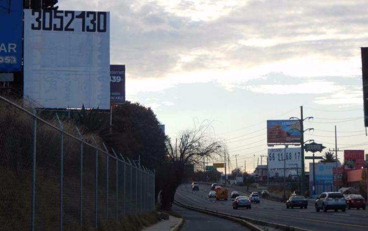 Foto de local en renta en, la estación, lerma, estado de méxico, 1683546 no 09