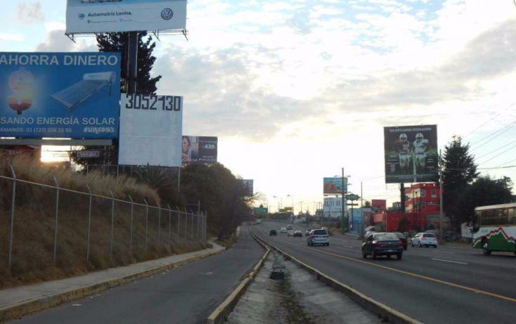 Foto de local en renta en, la estación, lerma, estado de méxico, 1683546 no 10