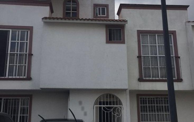 Foto de casa en condominio en venta en, la estación, lerma, estado de méxico, 1738208 no 01