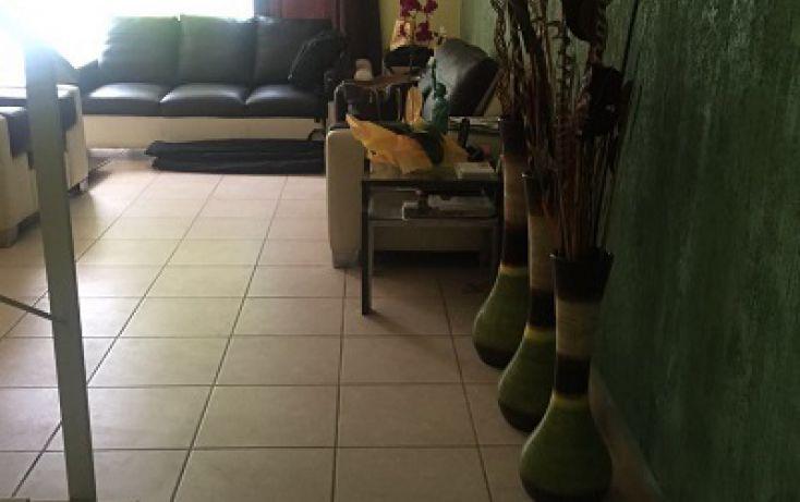 Foto de casa en condominio en venta en, la estación, lerma, estado de méxico, 1738208 no 02