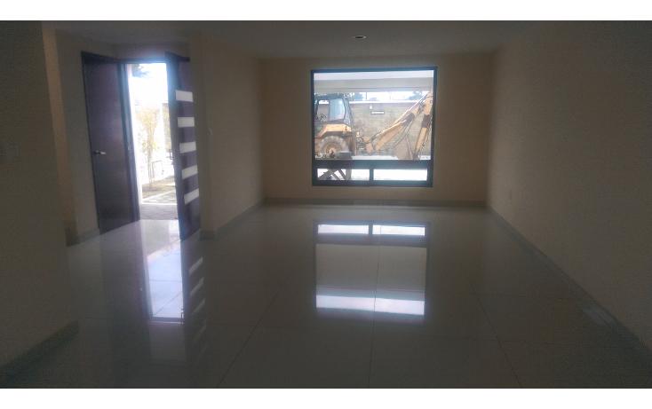 Foto de casa en venta en  , la estación, lerma, méxico, 1438245 No. 04
