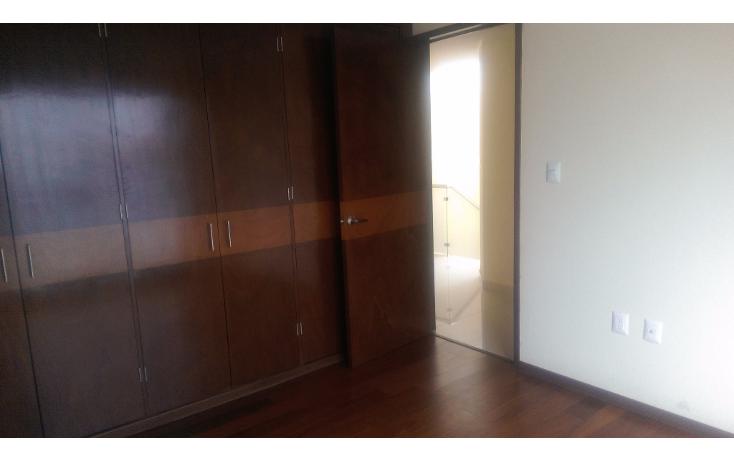 Foto de casa en venta en  , la estación, lerma, méxico, 1438245 No. 09
