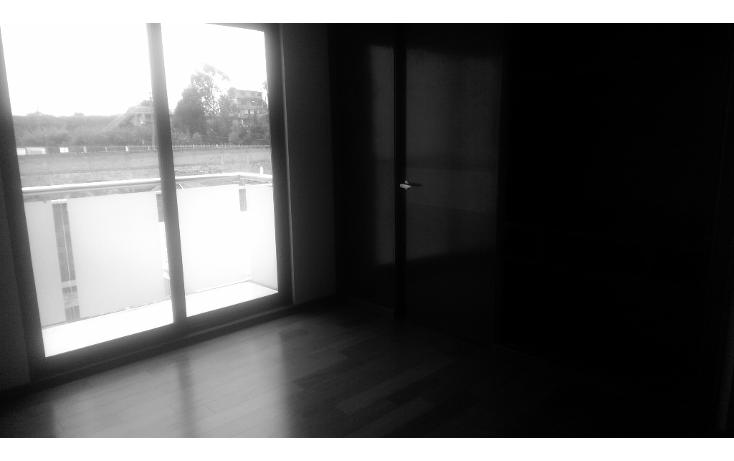 Foto de casa en venta en  , la estación, lerma, méxico, 1438245 No. 13